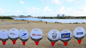 THE GOLF TOURNMENT-169.jpg