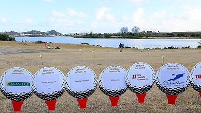 THE GOLF TOURNMENT-168.jpg