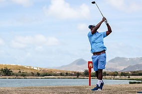 THE GOLF TOURNMENT-139.jpg