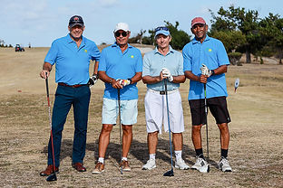 THE GOLF TOURNMENT-42.jpg