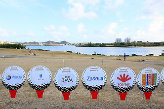 THE GOLF TOURNMENT-173.jpg