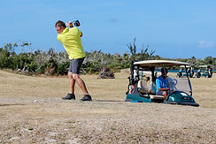 THE GOLF TOURNMENT-63.jpg