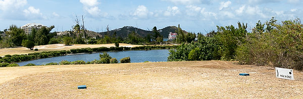 THE GOLF TOURNMENT-156.jpg