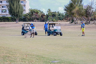 THE GOLF TOURNMENT-57.jpg