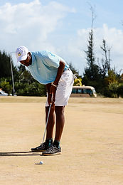 THE GOLF TOURNMENT-71.jpg