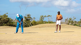 THE GOLF TOURNMENT-55.jpg