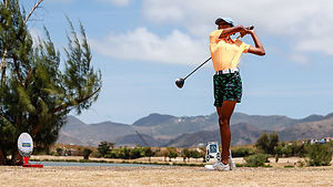 THE GOLF TOURNMENT-117.jpg