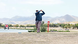 THE GOLF TOURNMENT-138.jpg