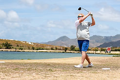 THE GOLF TOURNMENT-140.jpg
