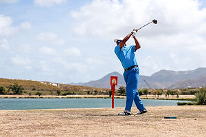 THE GOLF TOURNMENT-90.jpg