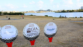 THE GOLF TOURNMENT-176.jpg