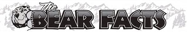 bearfacts logo.png