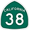 101px-California_38.svg.png