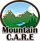 mountain-care-logo-44.png