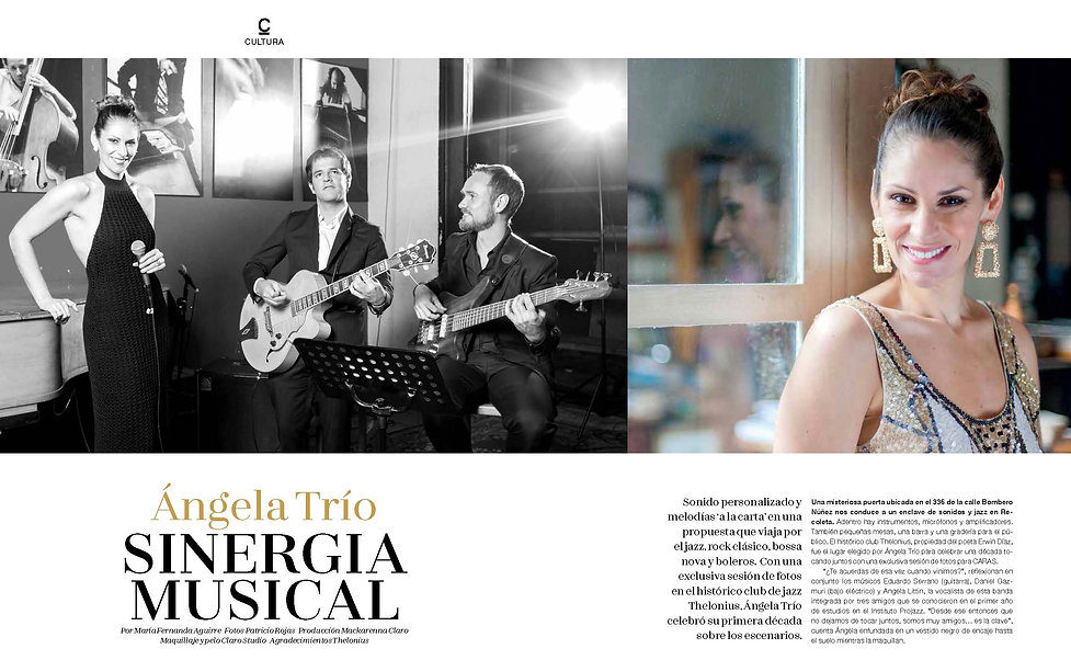 Angela Trio (1)jpg_Página_1.jpg