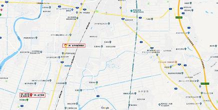 金子技建 地図.JPG