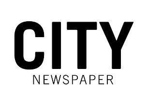 city paper 2.jpg