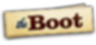 theboot-logo.png