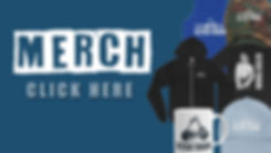 Merch new_edited-1.jpg