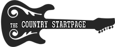 countrystartpage_logo.png
