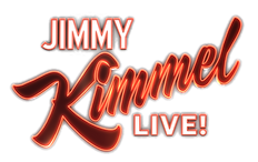 Jimmy_Kimmel_Live_edited.png