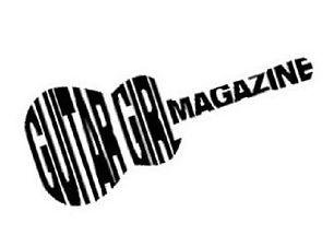 GGM-logo-angled-square.jpg
