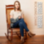 Rocking Chair (Cover Art).jpg