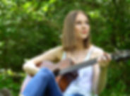 Alyssa Trahan_Breedlove_1.jpg
