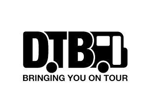 digital tour bus logo.jpeg
