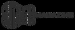 ggm_logo_web.png
