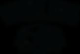 country rebel logo.png