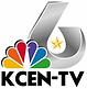 Kcen_6 logo.jpg