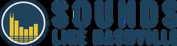 SLN logo.png