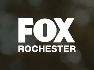 fox roc logo.jpg