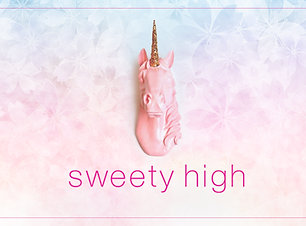 sweety high 2.png