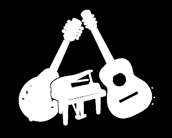 Alyssa Trahan Logo