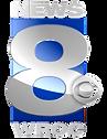news 8 logo.png