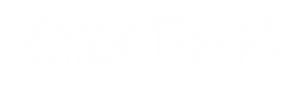 logo_white-name only.png