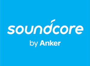 soundcore blue.png