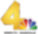 WSMV-TV_4_logo.png