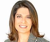 Dr. Sabrina Gill