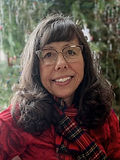 Dr Jacqueline C Stewart