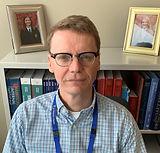 Dr. Richard Phillips