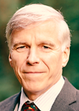 Dr. David Kendler