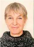 Dr. Susan Purkiss