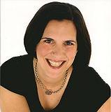 Dr. Kerstin Gustafson