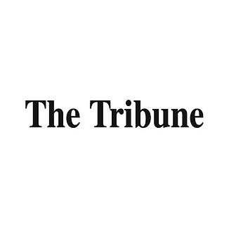 The Tribunes News Bahamas Real Estate.pn