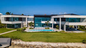 Buying Bahamas Real Estate with Cryptocurrency