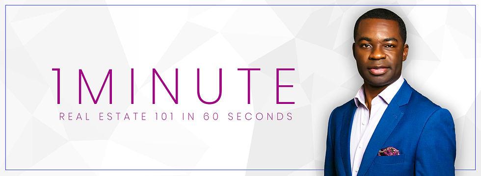 1 Minute Banner.jpg