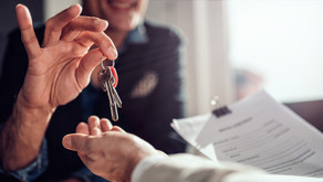 What do Agents really do? For Landlords